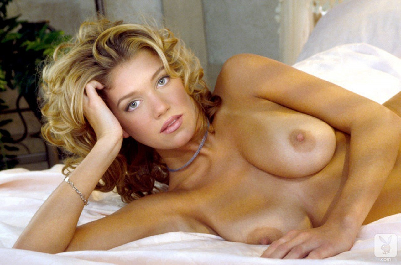 Heather nauert nude — img 1