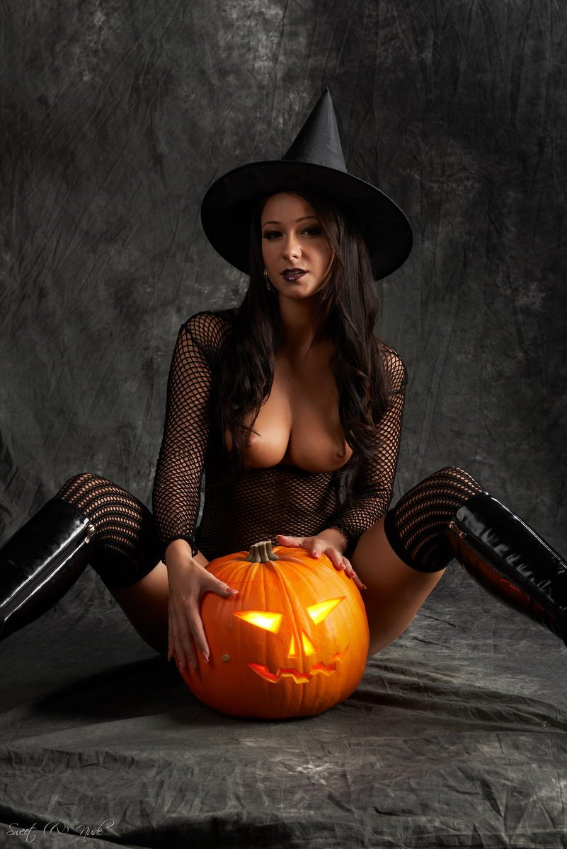 Halloween sex pictures, english amateur filthytures