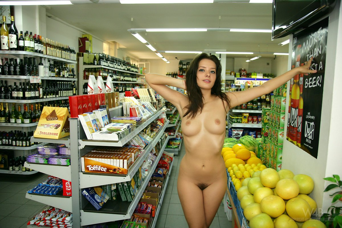 Vermont adult video store