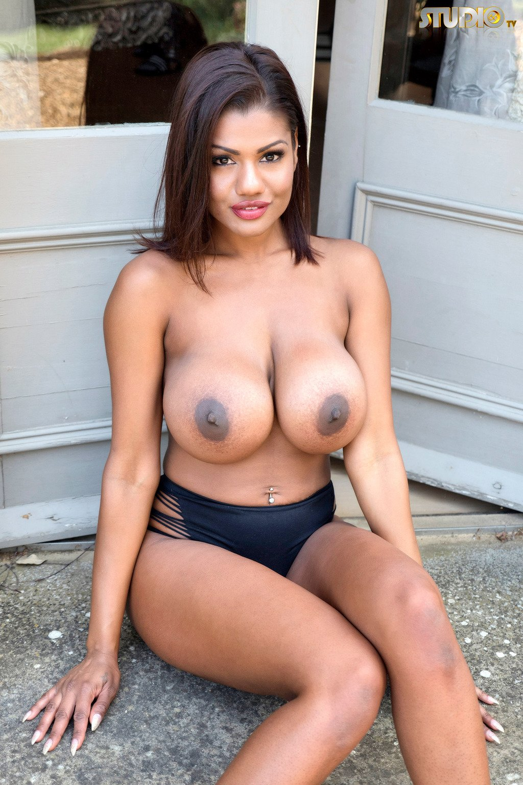 Pee mexican and latina girls with big tits naked female