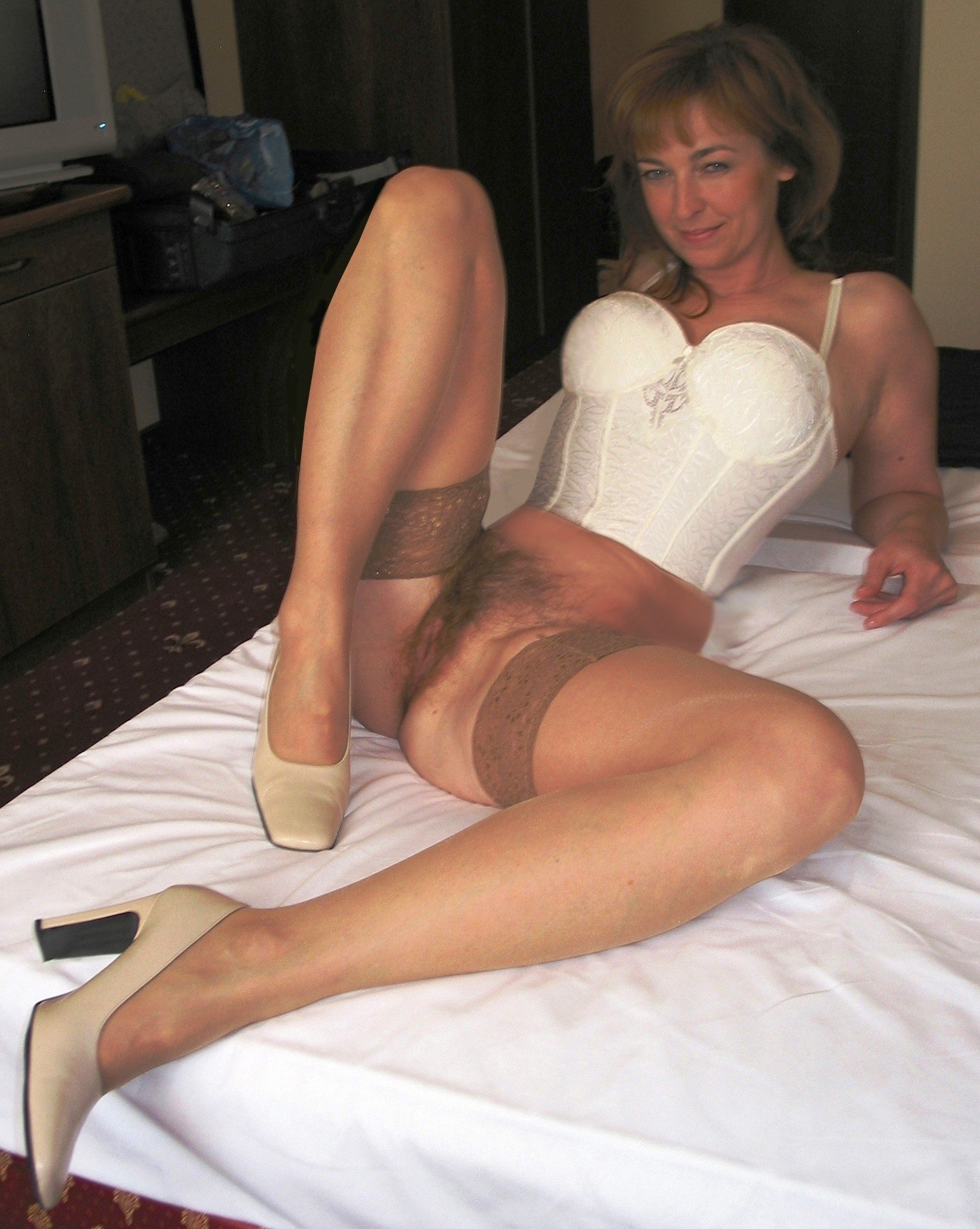 Chicago Escort Mature
