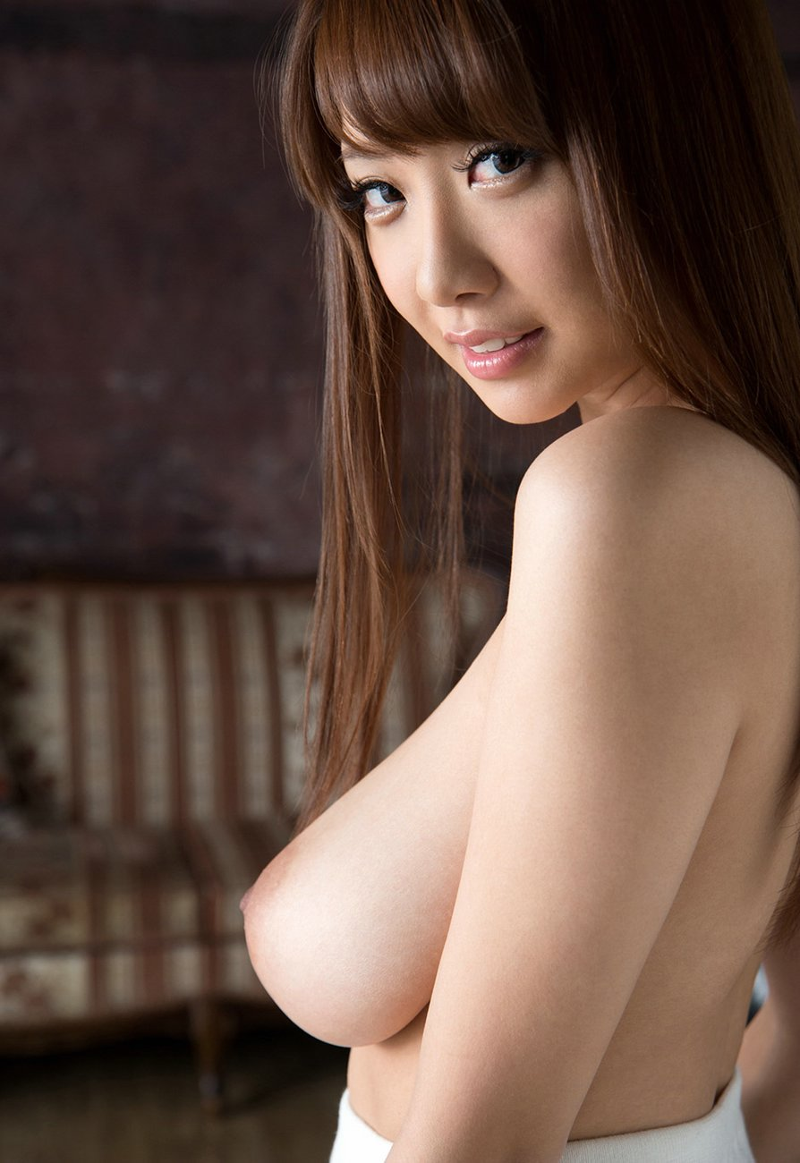 Large breasted asian babes nudes