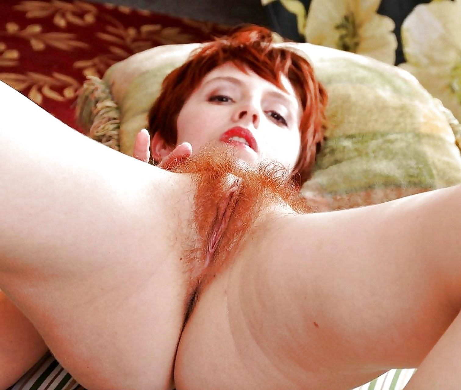 female-red-neck-pussies-tits-sex