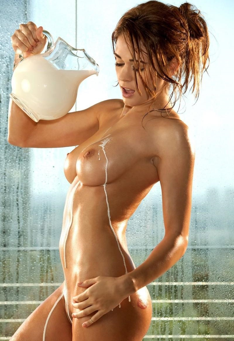 pics-naked-girl-in-milk-chipman-tang