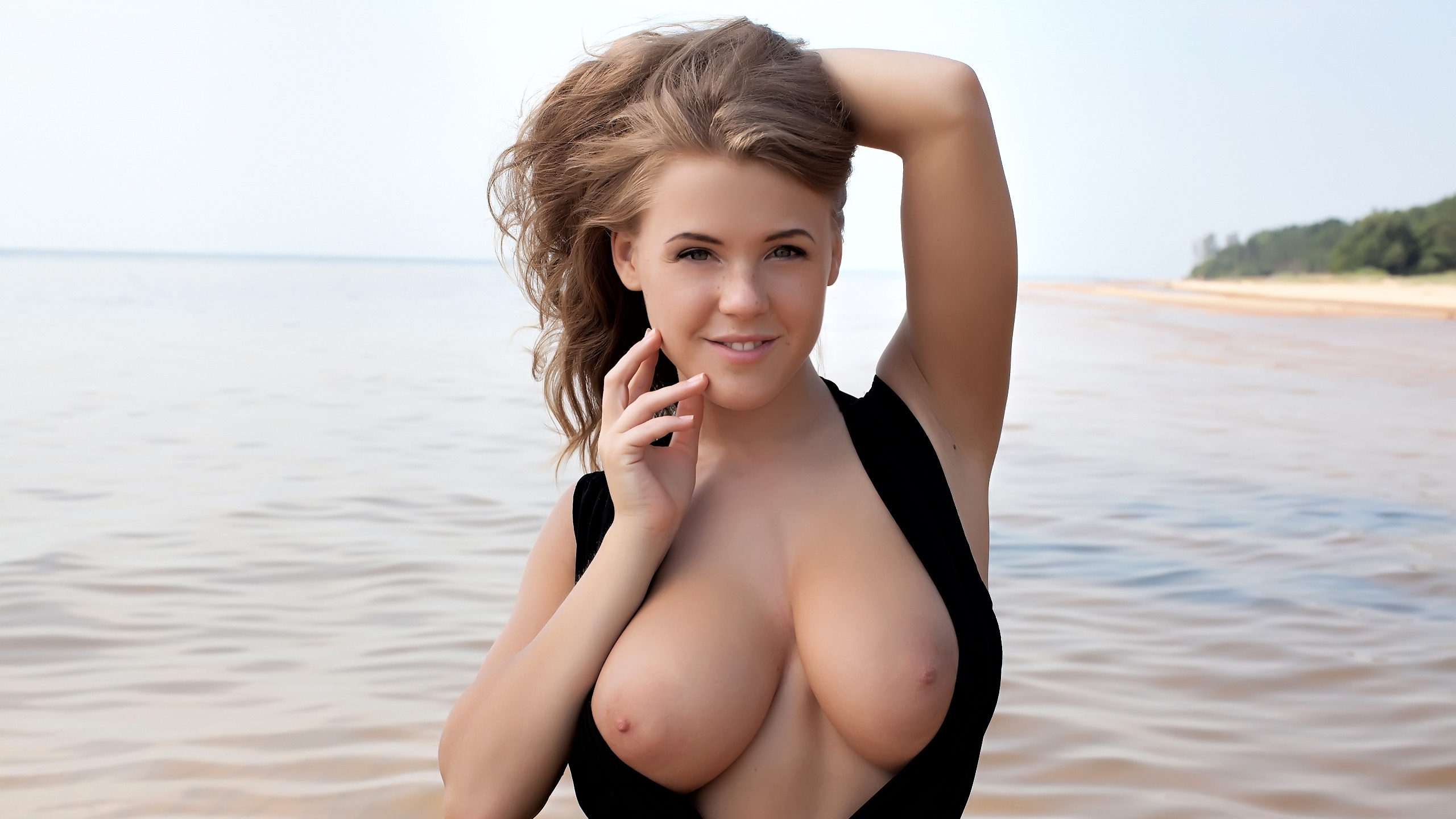 funny-looking-boobs-naked