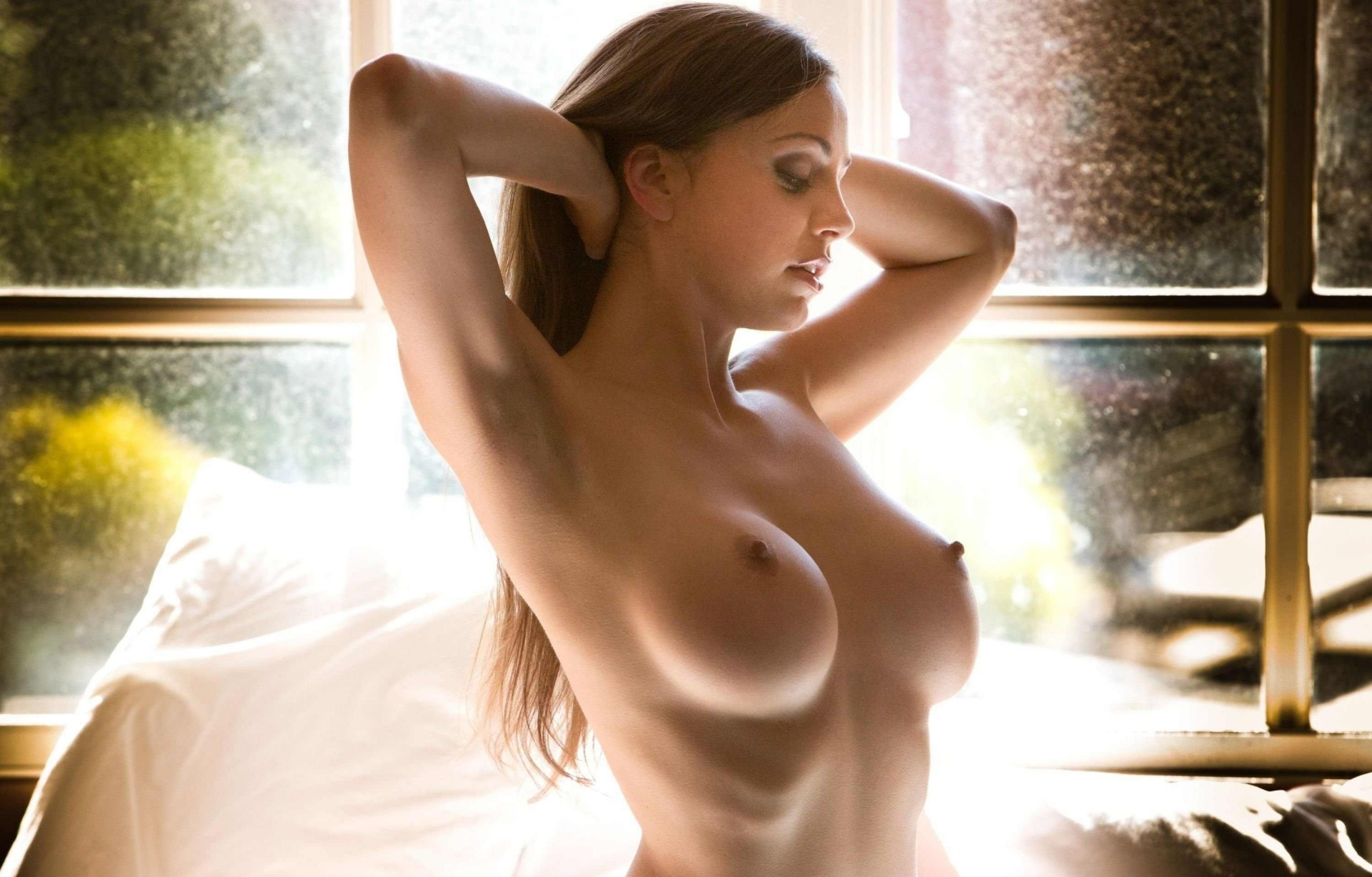 naked-breast-photo