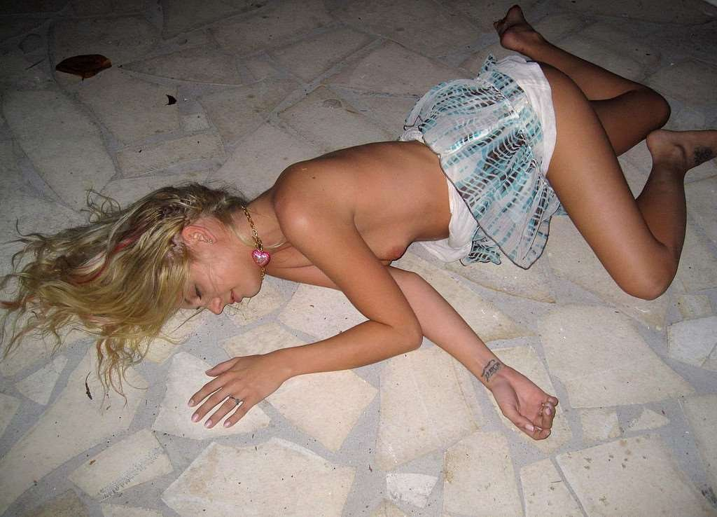 drunk-nude-people-photos-wife-oral-rodeo