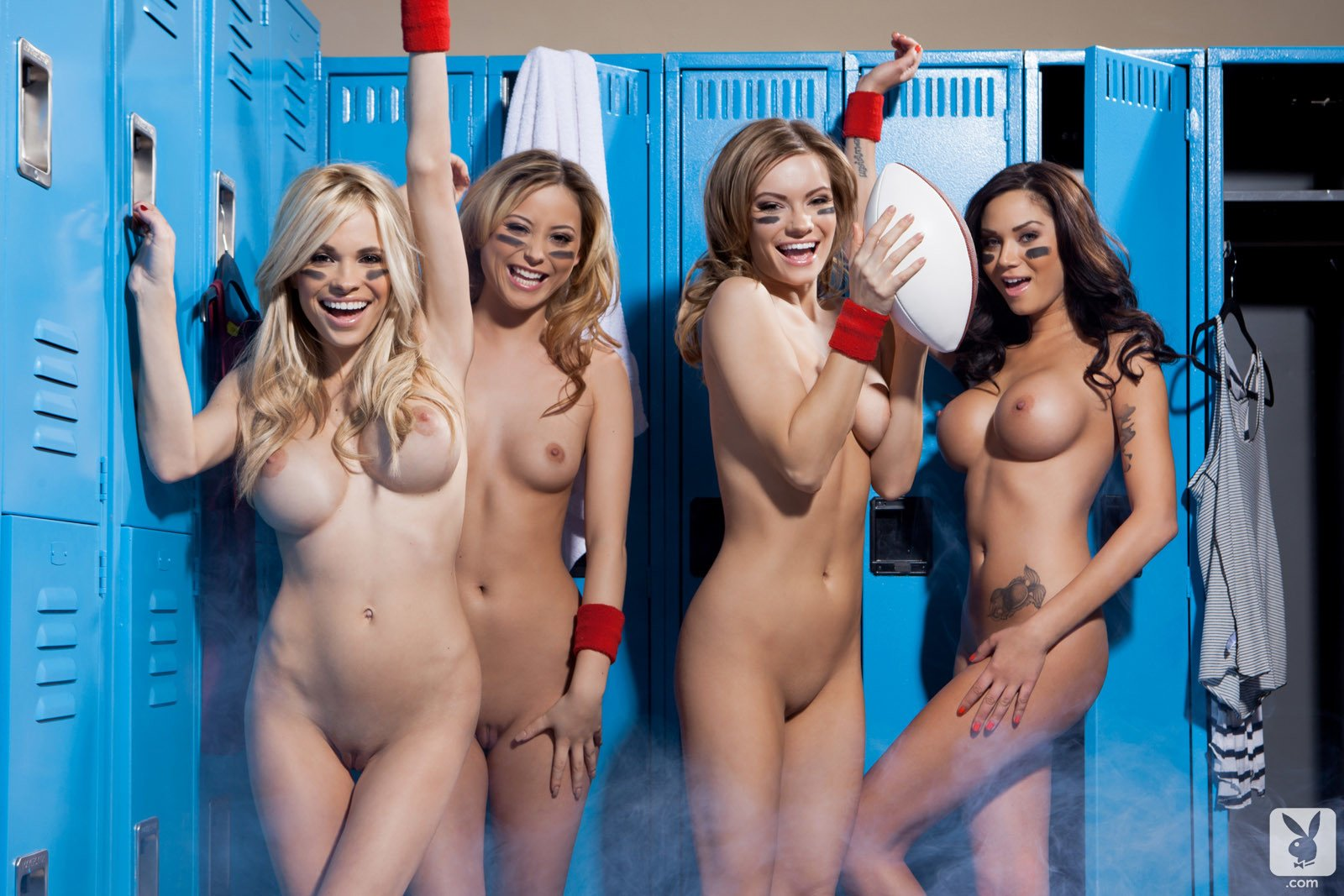 sexy-cheerleaders-nude-for-playboy-deepthroat-soundlessporn-gif