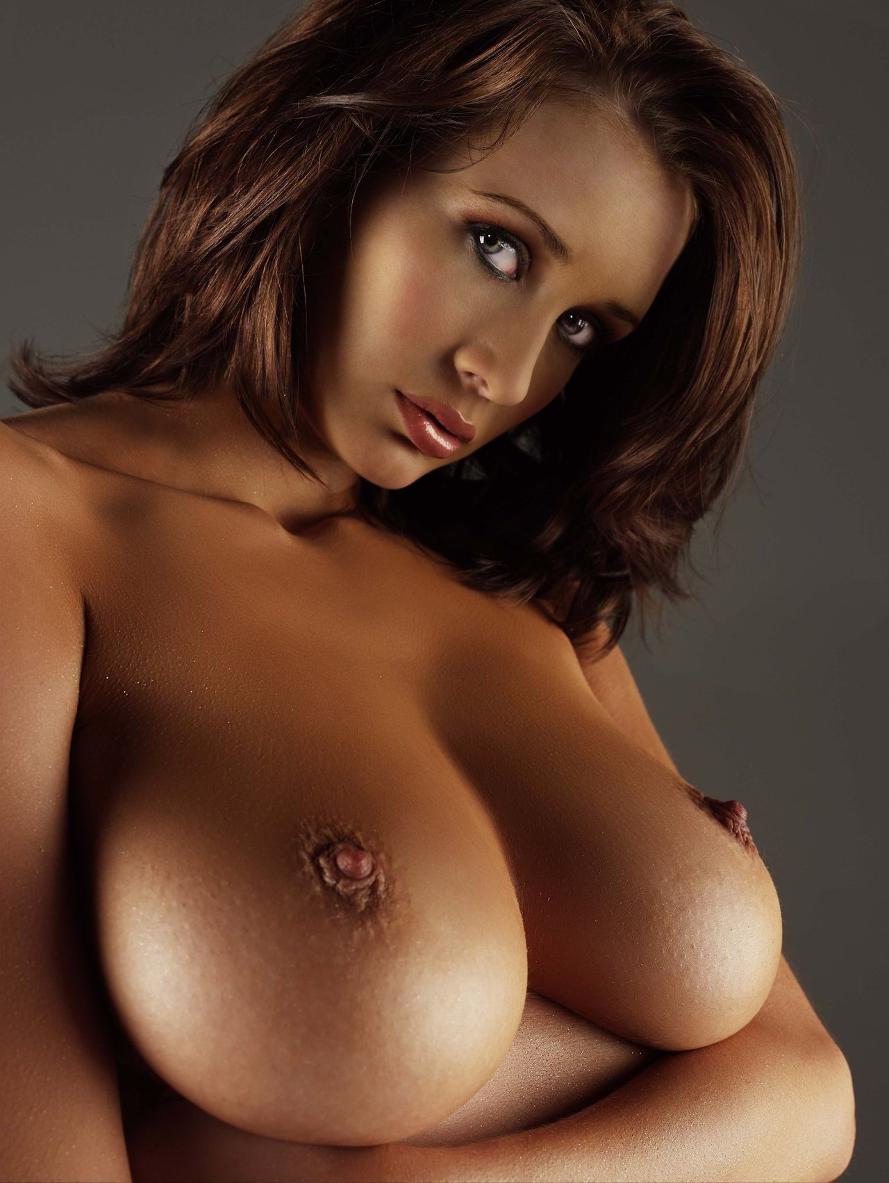 Sexy hot women naked with big boobs naked