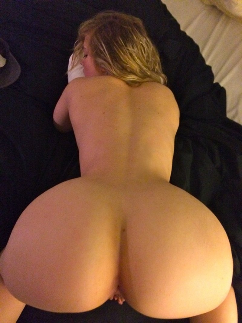 Pawg_champ