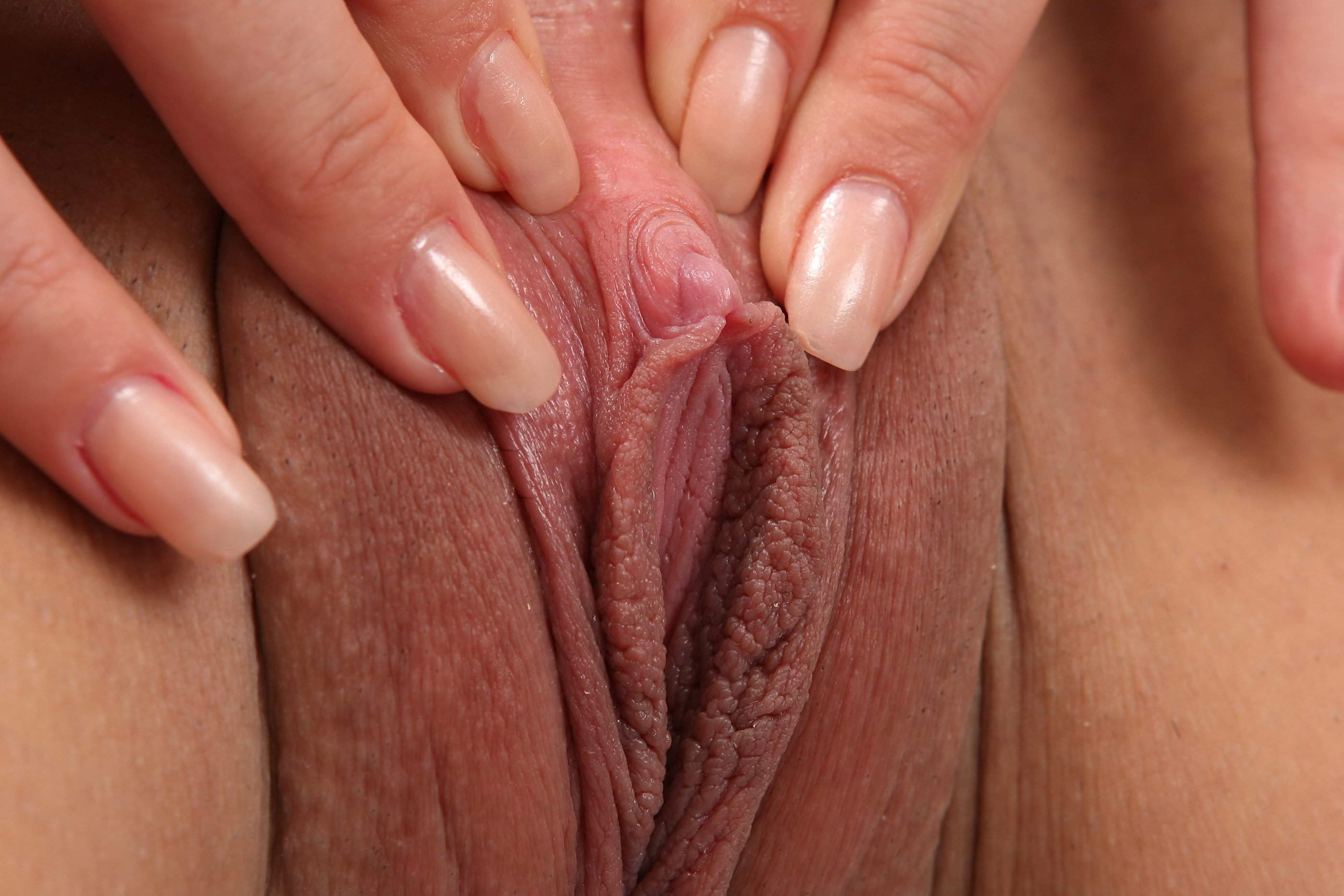 Largest and biggest pussy labia and clitoris ever nude girls pictures
