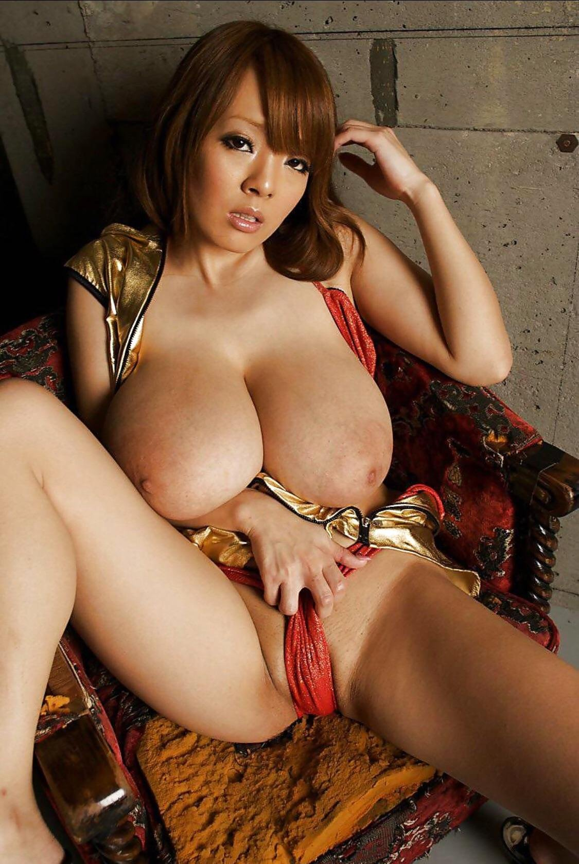 porn-photos-busty-asian-bisexual-dating-free-membership-virginia-west
