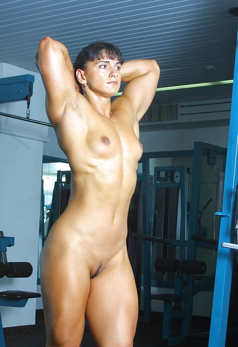 big-dicks-fitness-gf-naked-amercan-girls