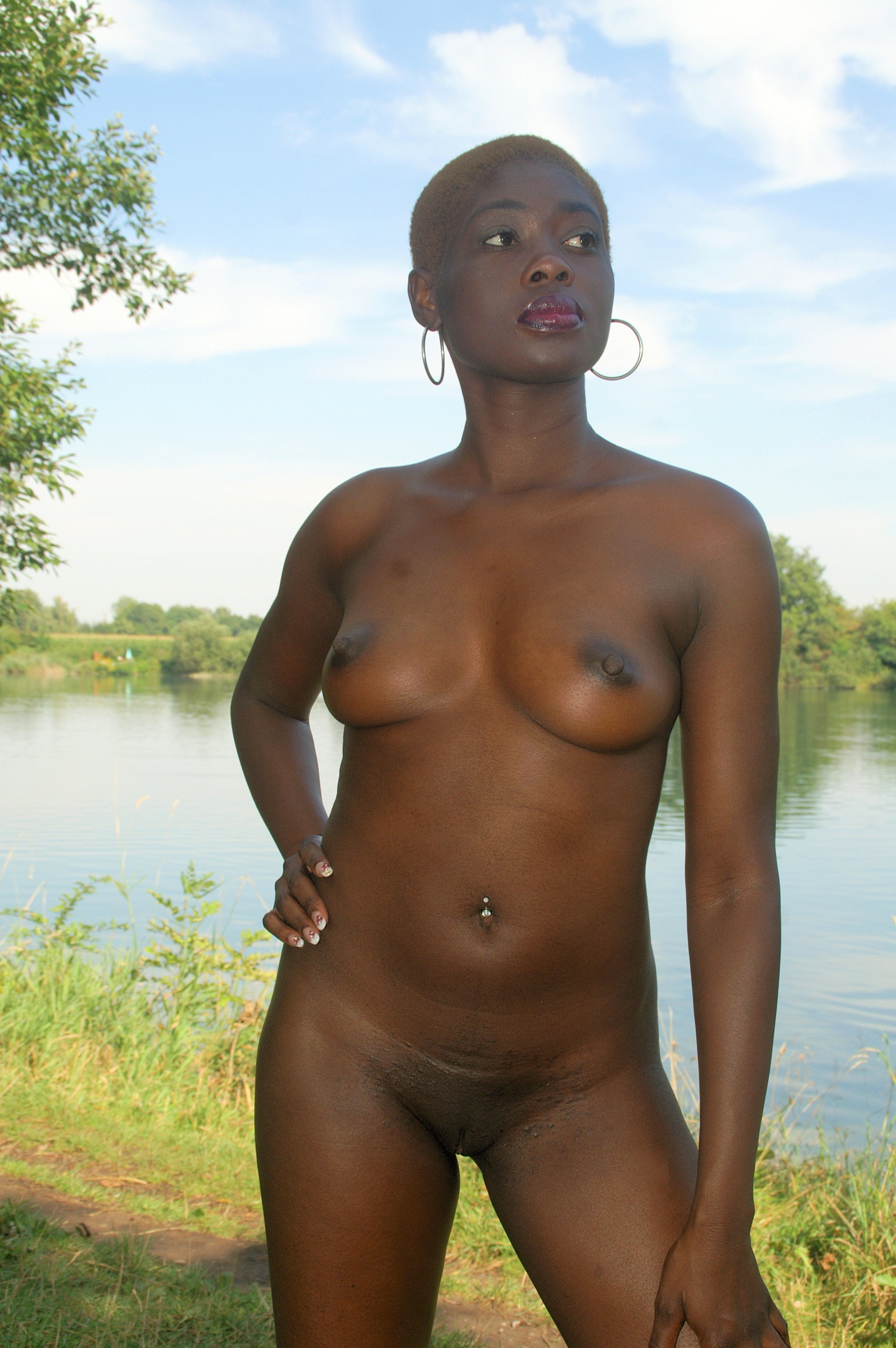 nude-kenyan-hot-babes-brother-sister-india-sex-image