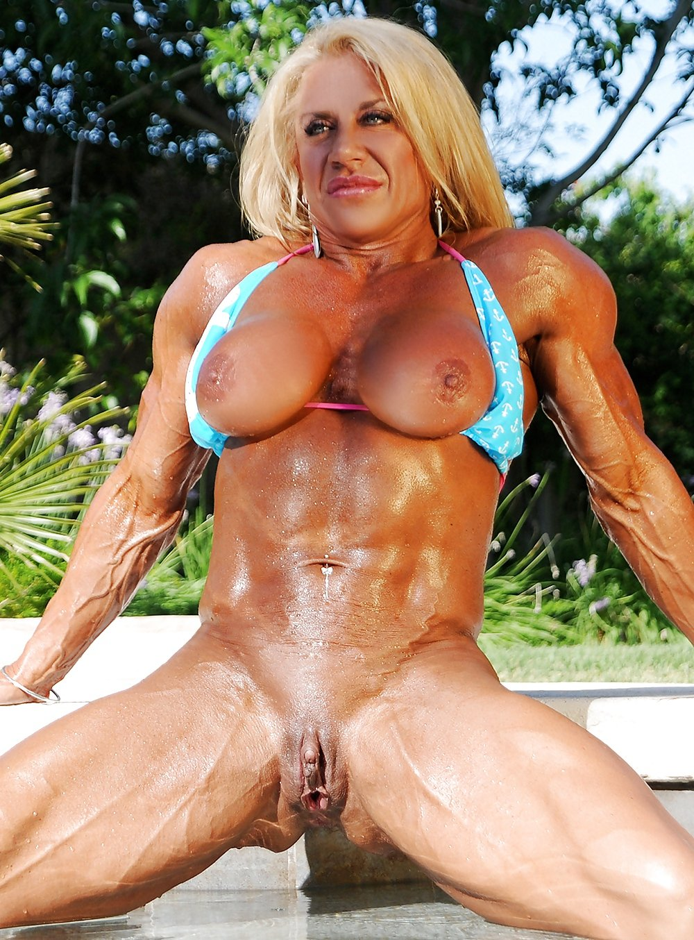 female-bodybuilder-porn-video-gallary-naked
