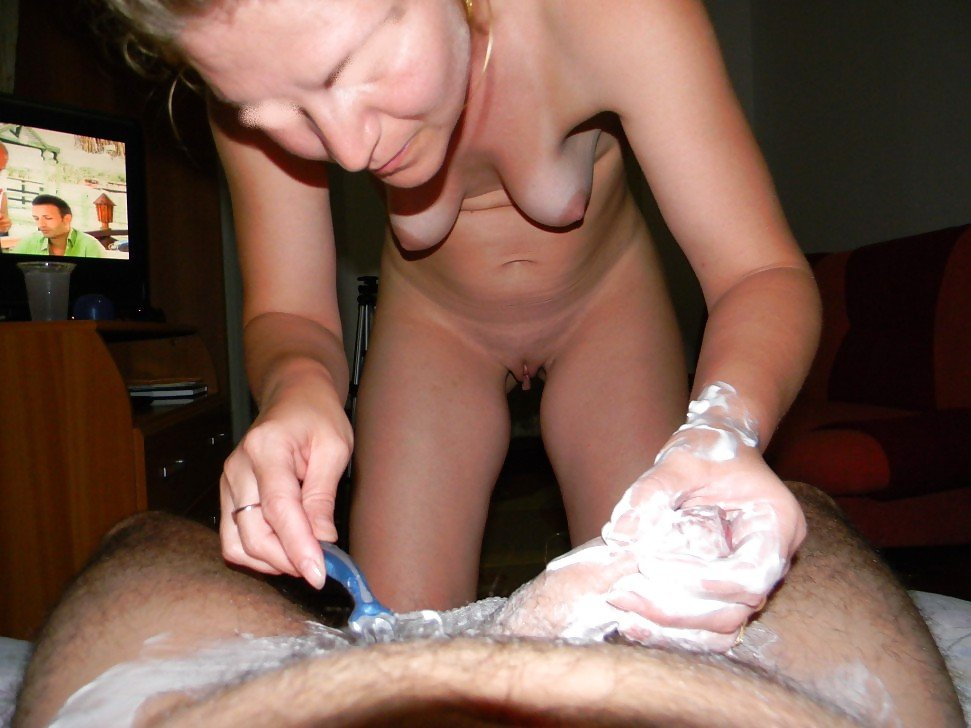 XXX Shaved Head Pics, Free Shavedhead Porn Galery, Sexy Shaved Head Porn Galleries