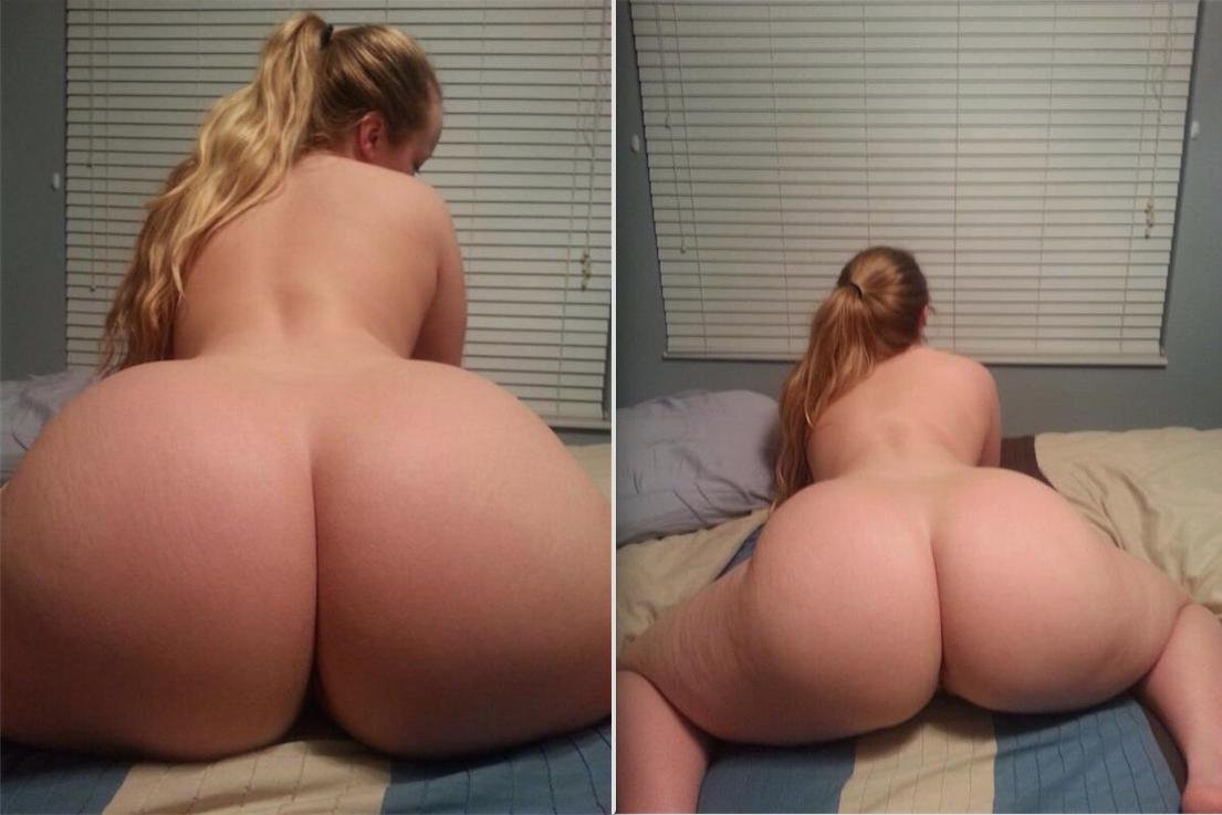 Big ass rugs for any room or decor style