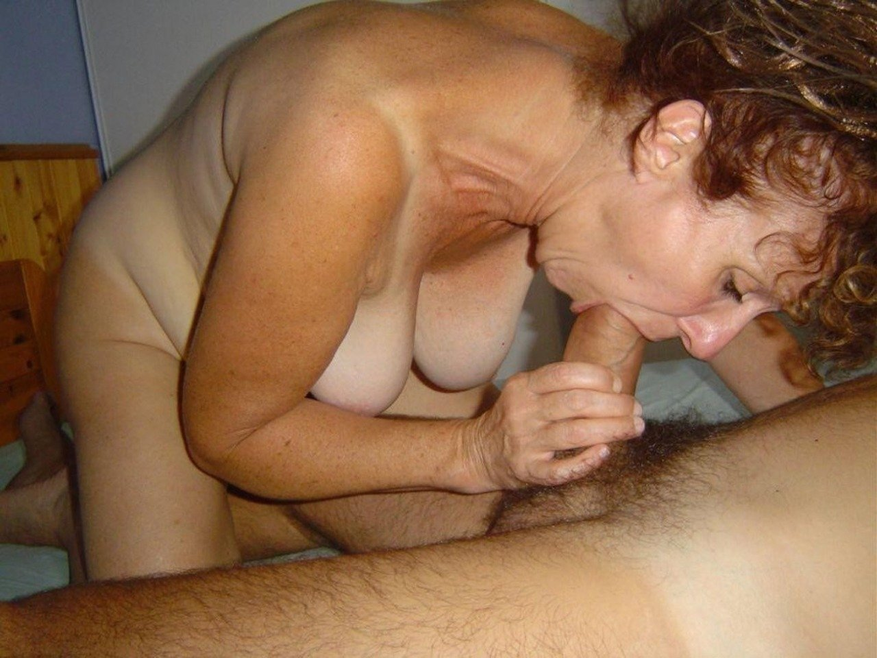 Free mature wife stories