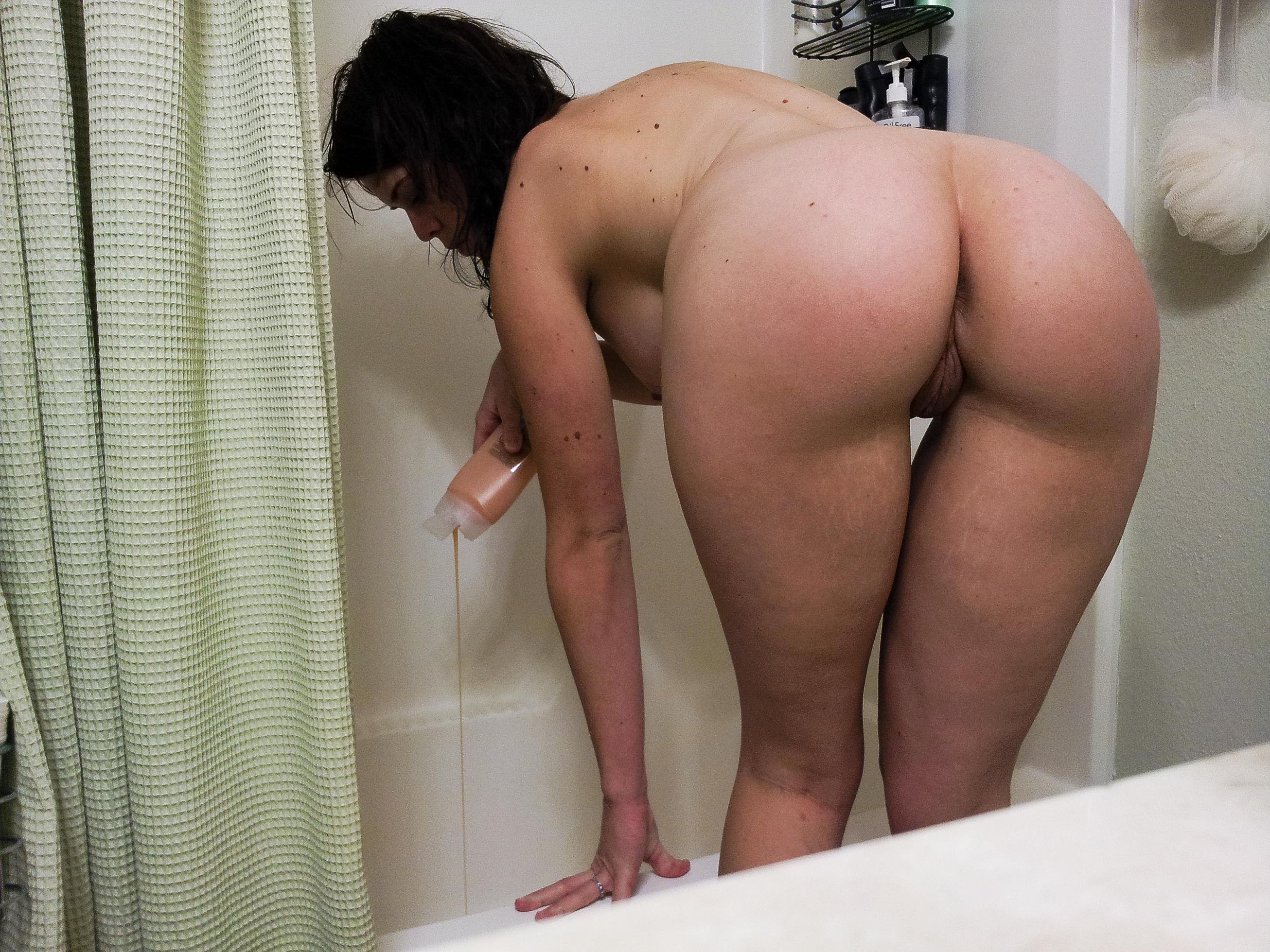 Submissive Wife Pictures Blonde Goddes